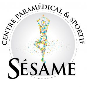 Centre Paramedical Sesame