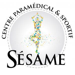 Centre Paramedical Sesame